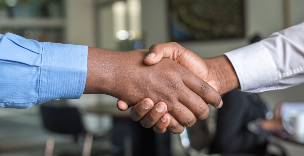 3 Qualities That the Top Manufacturing Partners Have in Common